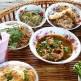 Chiang Mai 18