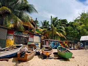 jamaica-ocho-rios-boats_12041_600x450