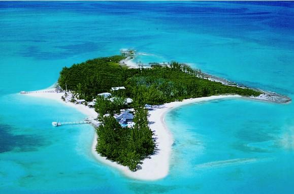 negril-jamaica-beach-7
