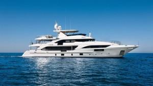 Yacht Charter 20