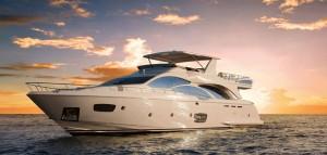 Yacht Charter 21