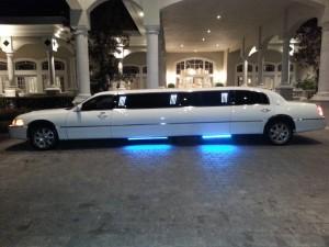 limousine 03