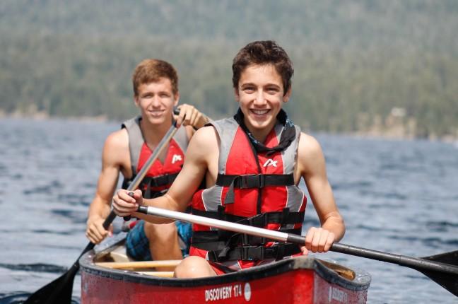 Summer Camps 15
