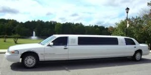 wedding limo costs 2